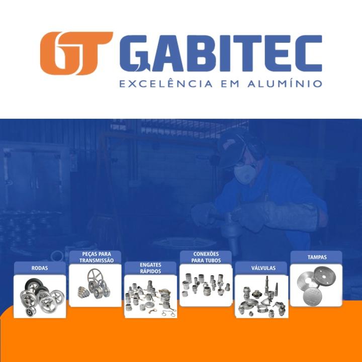 Gabitec