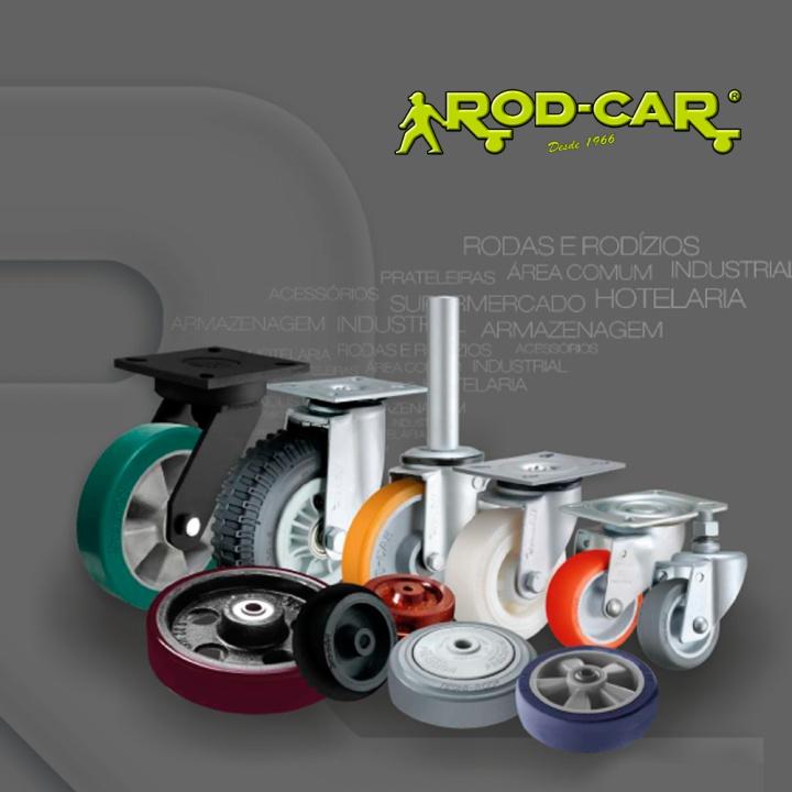 RodCar